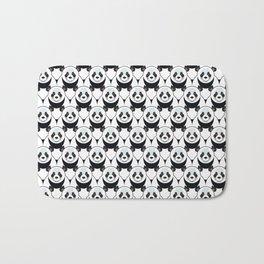 Pure Panda Bath Mat