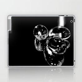 Medicine  Laptop & iPad Skin