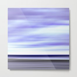 horizon #o2 Metal Print