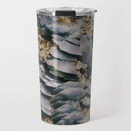 Celestine II Travel Mug