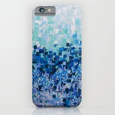 :: Compote of the Sea :: Slim Case iPhone 6s