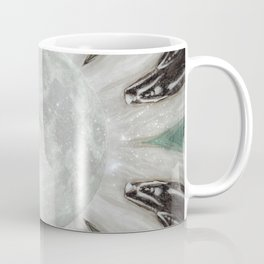 Moon Mothers Coffee Mug