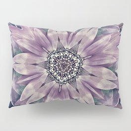 Bloom, Grow, Blossom Pillow Sham