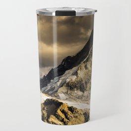 Ranrapalca Cloud Crown Travel Mug