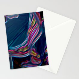 The Folklorio Dancers Stationery Cards