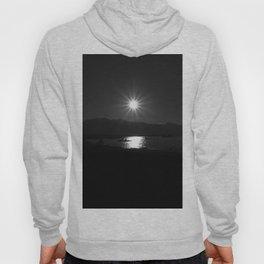 Mono Lake 2 Hoody