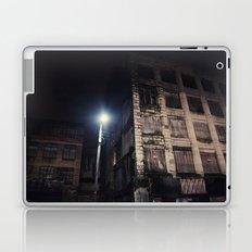 Sub Prime Laptop & iPad Skin