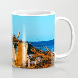 Refugio Coffee Mug