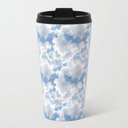 heavens2 Travel Mug