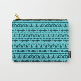 W\TER Carry-All Pouch