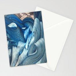 Hulderfolk Stationery Cards