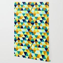 azteca Wallpaper
