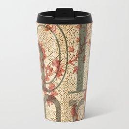 Mots Travel Mug