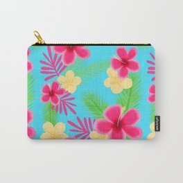 05 Hawaiian Shirt Carry-All Pouch