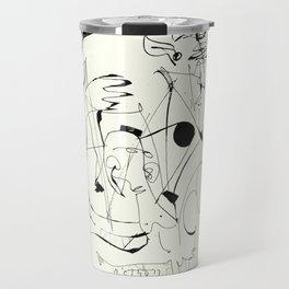 Matador Travel Mug