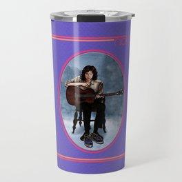 Nick Drake - Bryter Layter Travel Mug