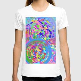 Collider T-shirt