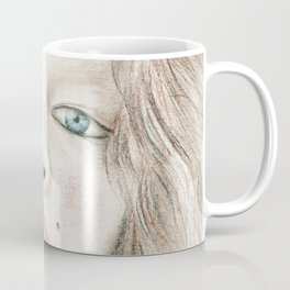 Bella mia Coffee Mug