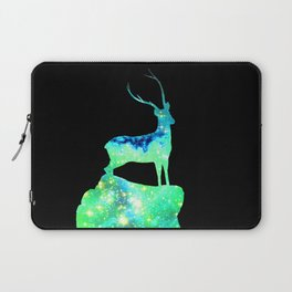 star stuff Laptop Sleeve