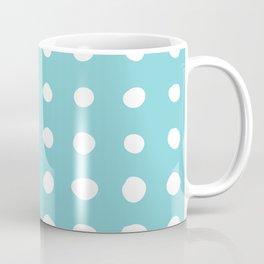 Print 03 Coffee Mug