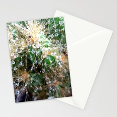 Reggie Prickles Stationery Cards