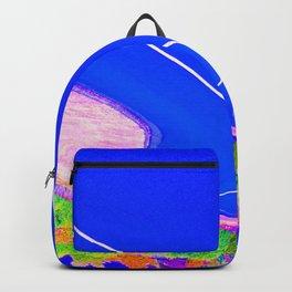 211 – Road Trip Backpack