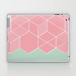 SORBETECORAL Laptop & iPad Skin