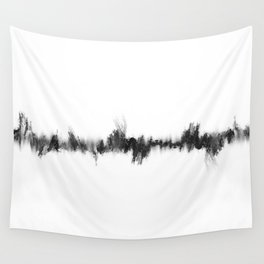 Sequences Wall Tapestry