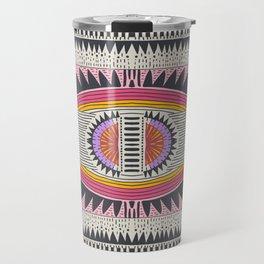 NAMAIS Travel Mug