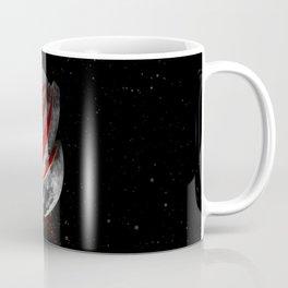 Watermelon Mon Coffee Mug
