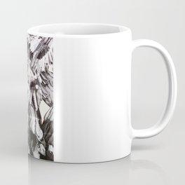 AMERICAN NATIVES KALEIDOSCOPE Coffee Mug