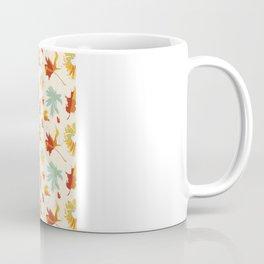 Autumn/Fall Coffee Mug
