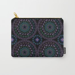 Dream Catcher 1 Carry-All Pouch