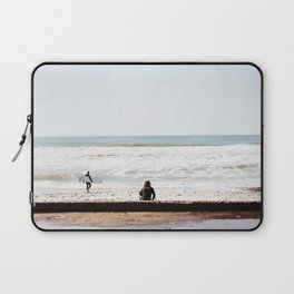 Oceanside, CA Laptop Sleeve