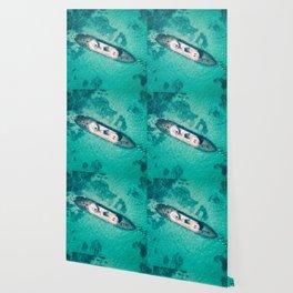 Sinker Wallpaper