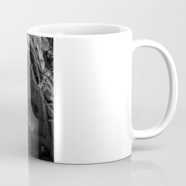 Screaming Chelsey Coffee Mug