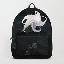 MOONFLOWER Backpack