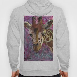 Journey at Dawn Hoody