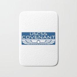 USCSS Covenant : Aliien Bath Mat