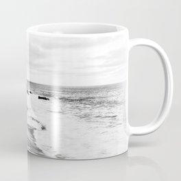 Laguna Beach xx Coffee Mug