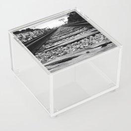 Journey Acrylic Box