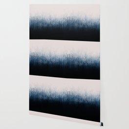 Jean Ombré Wallpaper