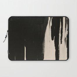 UNTITLED#87 Laptop Sleeve