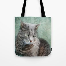 thoughtfully Tote Bag