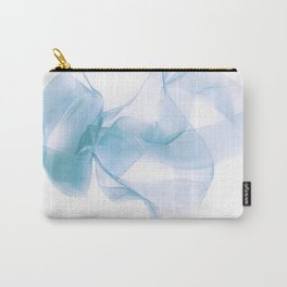 Abstract forms 28 Carry-All Pouch