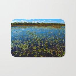 Point Pelee National Park Wetlands, ON Canada Bath Mat
