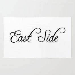 East Side Rug