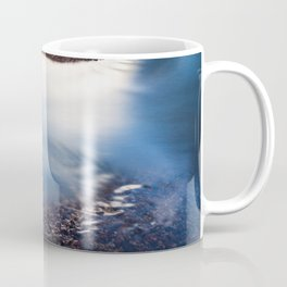 Ishinca Stillwater Coffee Mug