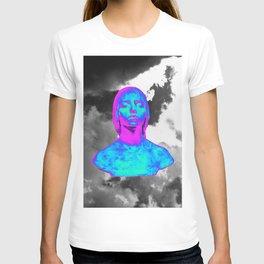 Digital Renaissance T-shirt