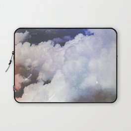 Cloud Nine Laptop Sleeve